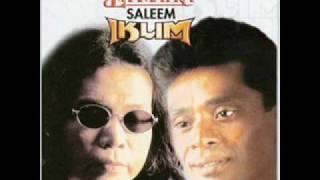 Saleem - Rajuk