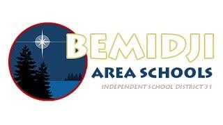 Gambar cover Bemidji Area Schools Distributing Meals For Students