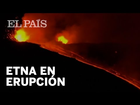 el-etna-vuelve-a-entrar-en-erupción