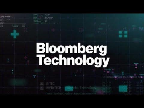 'Bloomberg Technology' Full Show (09/10/2021)