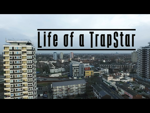 Life Of A TrapStar: The Beggining