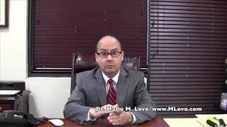 Visa U -Dr Mario Lovo-