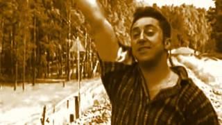 BOYS - Miłość na przystanku (Official VIDEOMIX)