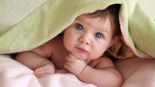 видео 8 полезных советов будущим мамам, от молодого папы. Надоело