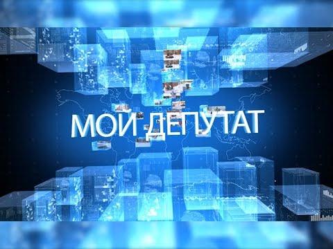 Адреса избирательных участков в Химках - ХИМЧАНЕ