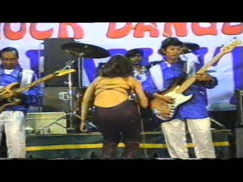 Bojo Loro-Inul Daratista-Om.Devista Lawas 2001