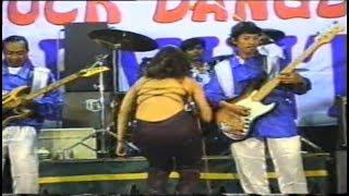 Download Video Bojo Loro-Inul Daratista-Om.Devista Lawas 2001 MP3 3GP MP4