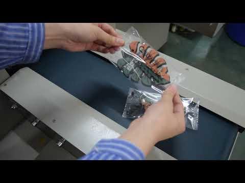 Paper Air Freshener Card Packing Machine,Wooden Air Freshener Packing Machine