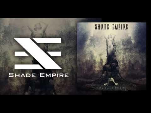 Shade Empire - Malicious Winds