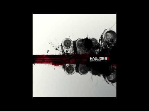 Haujobb - Slide (Glis Mix)