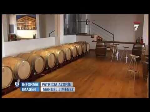 vinos-de-la-región-de-murcia-premiados-en-bruselas