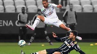 Clayton ● Goals & Skills ● Figueirense ● 2015 |HD|