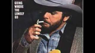 """I'm Leaving Now"" - Merle Haggard and Johnny Cash"