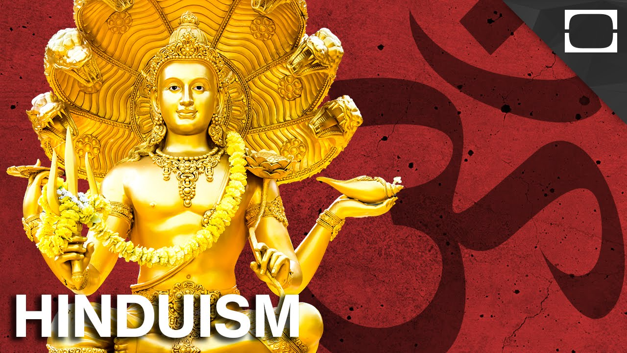 a history of hinduism Hinduism essentials - hinduism basics - hindu demographics hinduism basics the essence over their vast history.