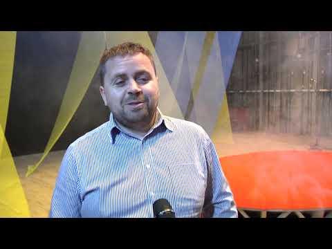 TV7plus: Опера «Богдан Хмельницький» у  стінах обласної філармонії.