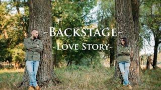Как нужно фотографировать Love Story. Свадебный фотограф в Киеве. Фотограф Киев