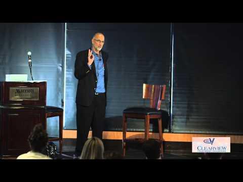 DBT Strategies: Cognitive Modification
