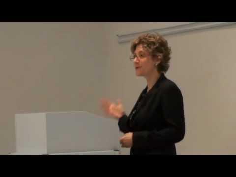Investor versus State: BIT in Recent Practice: 4 - Claudia Salomon