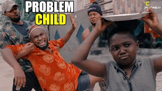 Download PVC Comedy - WICKED SET-UP (PRAIZE VICTOR COMEDY TV)