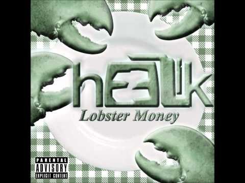 Cheezlik - Strangled(Choked)