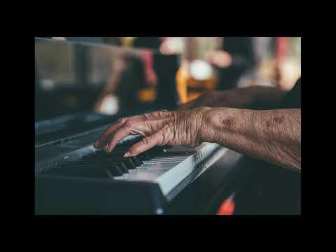 Fruit Piano - 27