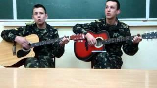 Самопідготовка в 10-Б. Підготовка до уроку української літератури.