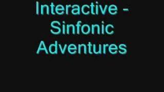 Baixar Interactive - Sinfonic Adventures