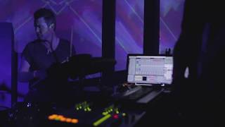 MAST - LOW END THEORY - 6/24/2015 FULL feat. Josh Johnson + Nigel Sifantus