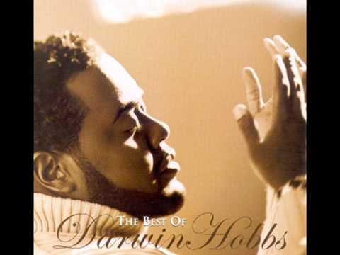 Break Me Lord - Darwin Hobbs mp3