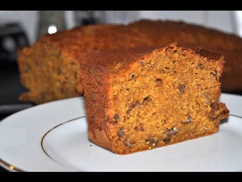 recette-facile-du-carrot-cake-ou-cake-à-la-carotte