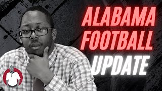 Top 5 Alabama Football Sophomores To Watch