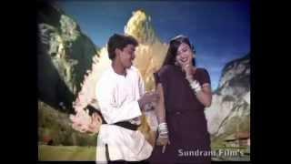 Boir Kas Kanta Arajge - Bambaiwali - Sanjeevan Tandiya -Chhattisgarhi Hot Stage Show - Imla Tandiya