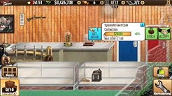 Pawn Stars Mobile Game