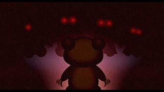 Bear Haven Nights Horror - ВЫЖИТЬ В МОТЕЛЕ МЕДВЕДЕЙ! УЖАСЫ! ANDROID GAME