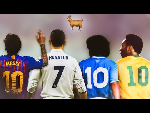 C Ronaldo Stats