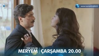 Meryem / Tales of Innocence Trailer - Episode 20 (Eng & Tur Subs)
