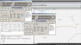 MSFSX | Керівництво по Ту-154Б-2 (про те, як я літаю на ньому) Частина 1
