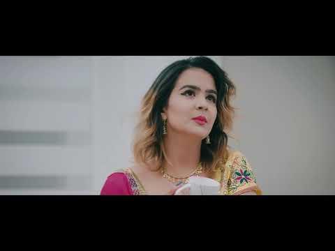 Khayal (Full Video)   Mankirt Aulakh   Sabrina Bajwa   Sukh Sanghera    Ayush nain