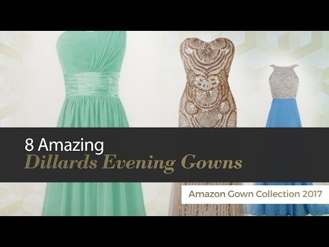 8-amazing-dillards-evening-gowns-amazon-gown-collection-2017