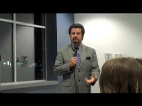 Dr. Brian Clement on whole food supplements (Part 1 of 10) #49