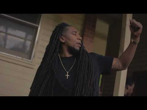 Devion ft A.b and T-Truth. Im so bout it (official video)