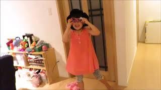 Maitri's Fashion Show