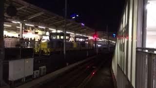 新幹線、台車 thumbnail