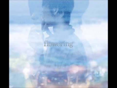 TK from 凛として時雨 - Flowering (2012 Full Album)