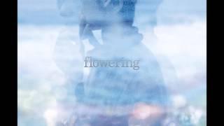 TK from 凛として時雨 - Flowering (2012 Full Album)