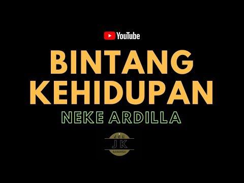 nike-ardilla---bintang-kehidupan-_-karaoke-kenangan-_-tanpa-vokal-_-lirik