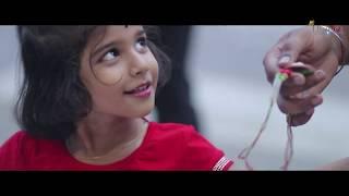 Gambar cover RAKSHA BANDHAN  || Short film ||