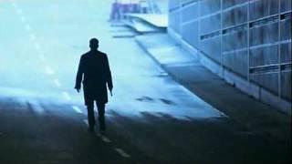 The Bourne Supremacy (Teaser)