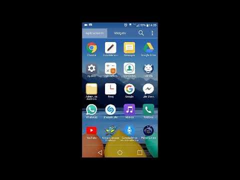 lector-de-pantalla-voiceover.-para-android.-v9.0