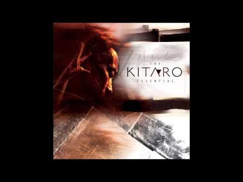Kitaro - Koi